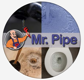 apofrakseis ilion - mr.pipe