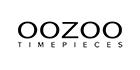 oozoo ρολόγια νέα ιωνία