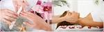 Εικόνα της Pretty Nails -Manicure-Pedicure- ΚΑΛΑΜΑΤΑ