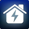 Picture for category Επισκευές Ηλεκτρικών Συσκευών