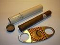 Εικόνα για την κατηγορία Είδη Καπνιστού