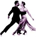 Εικόνα για την κατηγορία Σχολές Χορού - Μπαλέτο