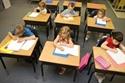Εικόνα για την κατηγορία Ιδιωτικά Σχολές