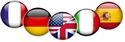 Εικόνα για την κατηγορία Ξένες γλώσσες