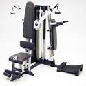 Εικόνα για την κατηγορία Όργανα και Συσκευές Γυμναστικής