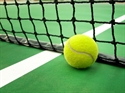 Picture for category Tennis Clubs
