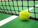 Εικόνα για την κατηγορία Tennis Clubs