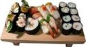 Εικόνα για την κατηγορία Ιαπωνέζικη Κουζίνα