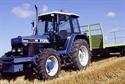 Εικόνα για την κατηγορία Γεωργικά Μηχανήματα