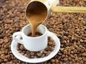 Εικόνα για την κατηγορία Καφεκοπτεία
