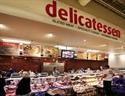 Εικόνα για την κατηγορία Delicatessen