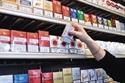 Εικόνα για την κατηγορία Ψιλικά - Τσιγάρα