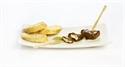Εικόνα για την κατηγορία Οικοτεχνία Τροφίμων