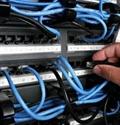 Εικόνα για την κατηγορία Τεχνικοί Δικτύων