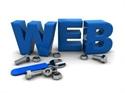 Εικόνα για την κατηγορία Κατασκευή ιστοσελίδων - Internet Marketing
