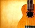 Εικόνα για την κατηγορία Μουσικά Όργανα