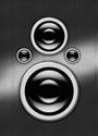 Εικόνα για την κατηγορία Ηχητικά Συστήματα