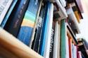 Εικόνα για την κατηγορία Βιβλιοπωλεία