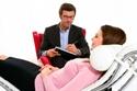Εικόνα για την κατηγορία Ψυχολόγοι - Ψυχίατροι
