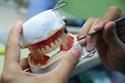 Εικόνα για την κατηγορία Οδοντοτεχνίτες