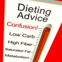 Εικόνα για την κατηγορία Διαιτολόγοι - Διατροφολόγοι
