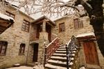 "Picture of Ξενώνας Ιωάννινα ""Το Σπίτι μας"" - Πάπιγκο"
