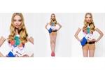 "Picture of Νεανικό Γυναικέιο Ένδυμα - ""Image"" - Maker Fashion Κ.ΠΕΤΡΑΛΩΝΑ"