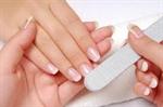 Εικόνα της Manicure - Pretty Nails - Καλαμάτα