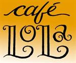 Picture of Λόλα - Καφέ Μπαρ - K.Πετράλωνα - Θησείο