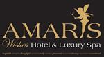 "Picture of Ξενοδοχείο Μεθώνη Πιερίας - ""AMARIS Hotel and Luxury Spa"""