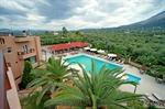 Picture of Ξενοδοχείο Μεσσηνία - Apollo Resort Art Hotel