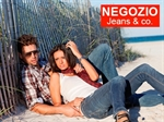 Picture of Negozio Jeans and Co ΠΕΤΡΑΛΩΝΑ