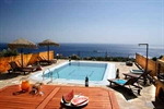 Picture of Emerald Deluxe Villas - Zakinthos