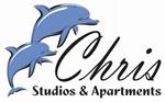 Picture of Ξενοδοχείο Κόρινθος - Chris Studios & Apartments