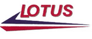 """Εικόνα της Ταπετσαρίες αυτοκινήτων Αθήνα - """"Lotus Design"""""""