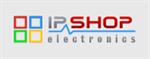 "Picture of Ηλεκτρονικά Πάτρα - ""IPSHOP ELECTRONICS"""
