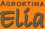 """Picture of Ενοικιαζόμενα Δωμάτια Ναύπλιο - """"AGROKTIMA ELIA"""""""
