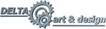 "Picture of Μηχανολογικές Εφαρμογές Αθήνα - ""Delta Art Design"""