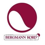 Εικόνα της Μεταμόσχευση μαλλιών  Λάρισα - Bergmann Kord