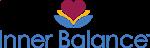 Εικόνα της Inner Balance για iOS (HeartMath) από την Self Balance
