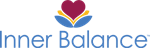 Picture of Inner Balance για iOS (HeartMath) από την Self Balance