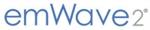 Εικόνα της emWave2 - Φορητή συσκευή αντιμετώπισης άγχους