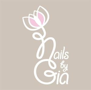 Εικόνα της Manicure Pedicure στην Γλυφάδα - Nails by Gia