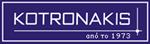 Εικόνα της Kotronakis - Έπιπλα Μπάνιου και Είδη υγιεινής
