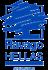 Picture of Βιομηχανικός εξοπλισμός -RAVAGO CHEMICALS HELLAS A.E.